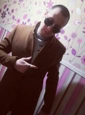 Kirill, 23, Belarus, Hrodna