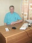 masha, 45  , Nizhneangarsk