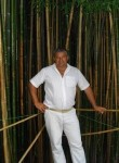 Sergey, 59  , London