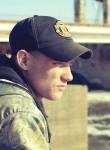 Antonsyberia, 27  , Severo-Yeniseyskiy