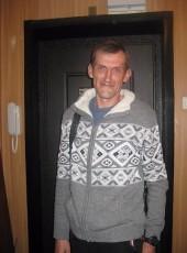 Aleks, 45, Russia, Voronezh
