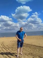 Aleksandr, 33, Russia, Kemerovo