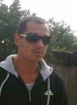 Trofim Tatar, 35  , Orhei