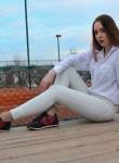 Kristina, 25  , Tolyatti