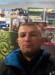 Kostya, 35  , Kiev