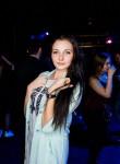 Albina, 26  , Vyetka