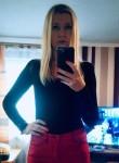 Laura, 39  , Jelgava