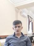 A R M O , 24, Novosibirsk