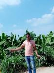 ابوتغاا, 18  , Al Mansurah