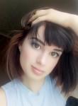 Katerina, 22, Odessa