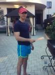 Mikhail, 25  , Kazan