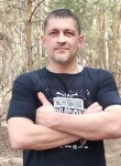 Igor, 41  , Kamensk-Uralskiy
