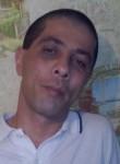 Amdi, 43  , Taman