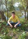 ZAYNIDDIN, 27  , Shcherbinka
