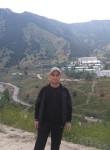 Dr. Amigo, 35  , Bukhara