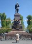 Fay, 51, Krasnoyarsk