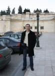 Sandro, 47  , Kiev