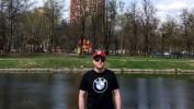 Aleksandr, 36 - Just Me Я ОКОЛО ДОМА