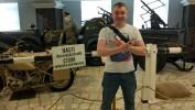 Aleksandr, 36 - Just Me МУЗЕЙ