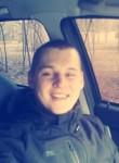 Aleksey, 24  , Uglich