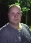 Sergey, 37, Kineshma