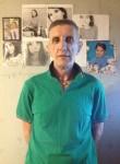 vladimir, 58  , Voznesene