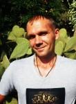 Sergey, 39, Samara
