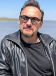 Vyacheslav, 47  , Ostrogozhsk
