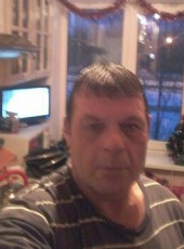 Vladimir, 52, Russia, Yaroslavl