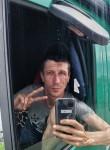 Sam, 36  , Sayansk