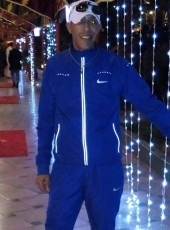 Abdelrrahim, 42, Morocco, Rabat