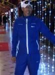 Abdelrrahim, 42, Rabat