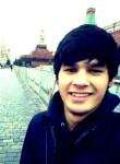 Саша мальков, 22 года, Батайск