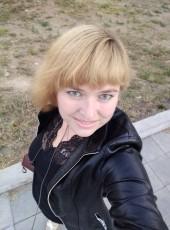 Anastasiya, 33, Russia, Ulan-Ude