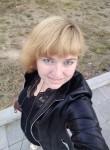 Anastasiya, 33, Ulan-Ude