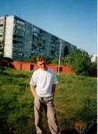 Sergey, 43  , Taganrog