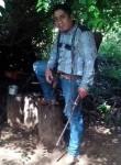 Rafael, 35  , Ecatepec