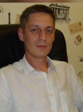Petr, 40, Russia, Nizhniy Novgorod