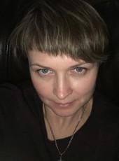 Lyubov, 46, Russia, Perm