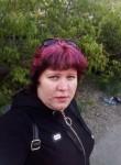 Nyusha, 36  , Abay