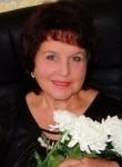 GALINA NIK, 56, Sergiyev Posad