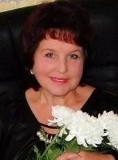 GALINA NIK, 56, Russia, Sergiyev Posad