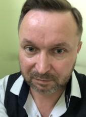 Aleksandr, 44, Russia, Moscow