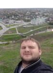 Aleksey, 26, Tyumen