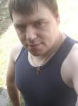 Evgeniy, 29  , Volokonovka