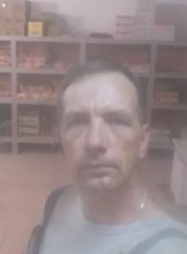 ANDREY, 49, Russia, Anapa