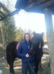 Anton, 34  , Dubna (MO)