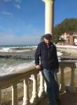 Sergey, 60  , Hurghada