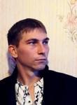 Nikita, 30  , Timashevsk