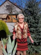 Светлана кокот, 70, Ukraine, Sokal